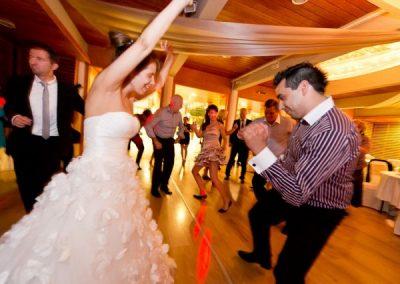 Buli magyar és külföldi zeneszámok esküvői dj party