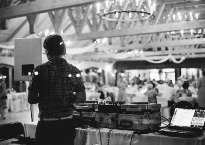 Dj esküvőre pénteken 2017 Merjen bízni a profi szolgáltatóban