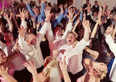 Esküvői dj 2017