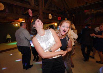 esküvői dj minden műfajban kivanságokat teljesit