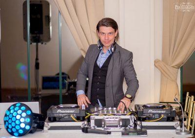 buli esküvőre dj esküvőre buliba