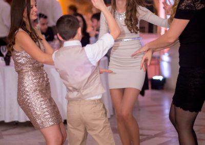 táncolható bulizós és napjaink slágerei
