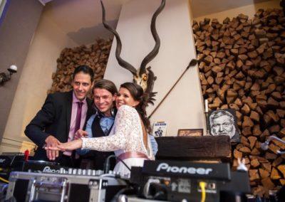 weddingdj, esküvőibuli-Budapest
